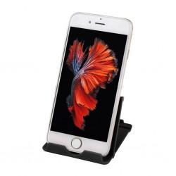 Support Universel pour smartphone  et tablette
